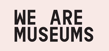 We are Museum